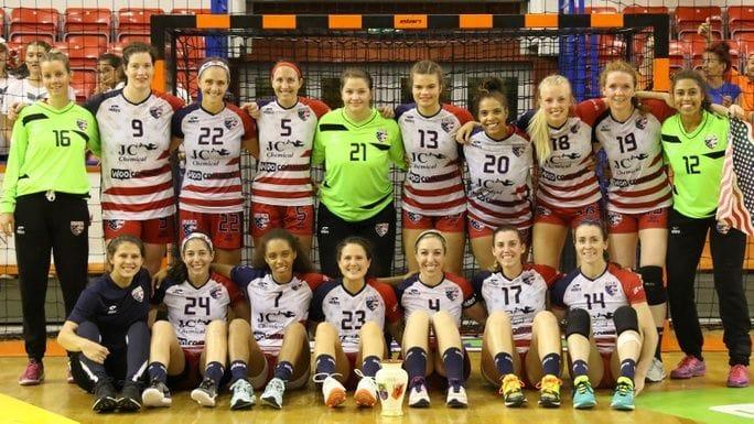 USATH-team-photo