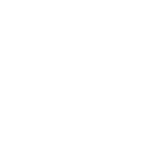 Hummel with stylized bumble bee icon above