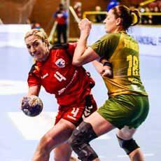 SarahGascon_TeamUSA_HandballPACvsBrazil_ARG